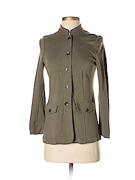 J.jill Jacket Size XS (Petite)
