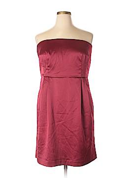 Apt. 9 Cocktail Dress Size 18 (Plus)