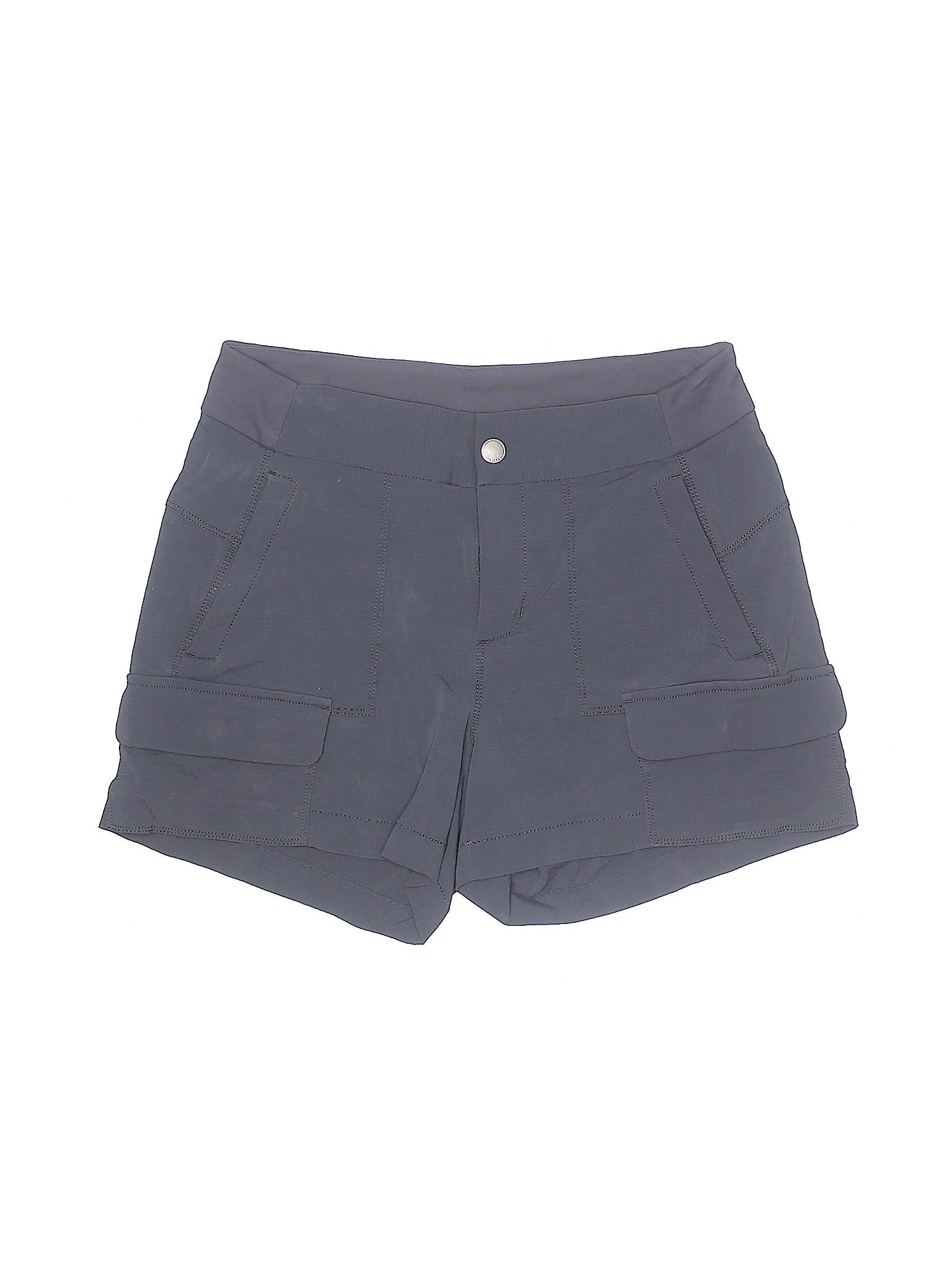 Boutique Athletic Shorts Shorts Athleta Athletic Boutique Athleta FSFarq