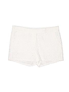 Tori Richard Dressy Shorts Size 8