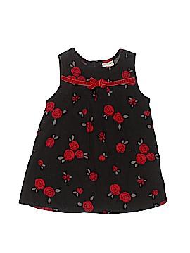 Healthtex Dress Size 12 mo
