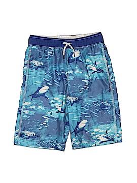 Gap Kids Board Shorts Size 14/16