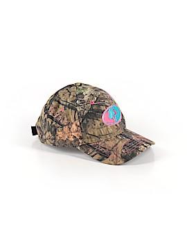 Mossy Oak Baseball Cap One Size