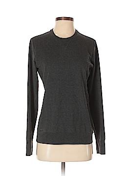 Polo Golf Sweatshirt Size S