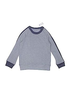 Rockets of Awesome Sweatshirt Size 6 - 7