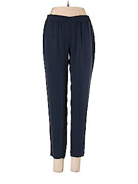 Theory Silk Pants Size P