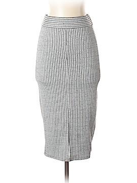 Miss Selfridge Casual Skirt Size 2