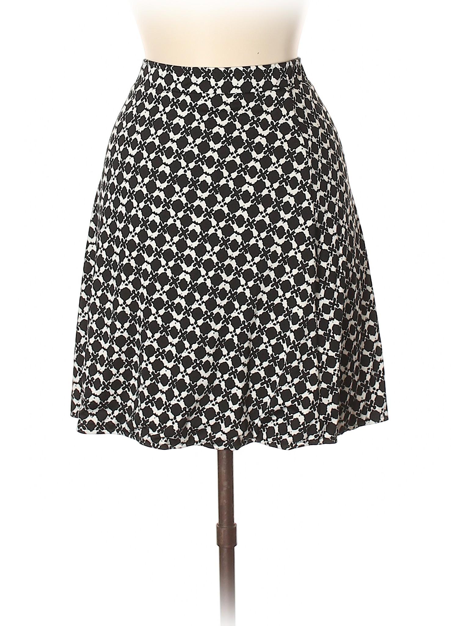 Casual Boutique Boutique Casual Boutique Skirt Casual Skirt Boutique Casual Skirt Boutique Skirt wzqqY17x
