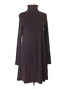 Prairie Underground Casual Dress Size XL