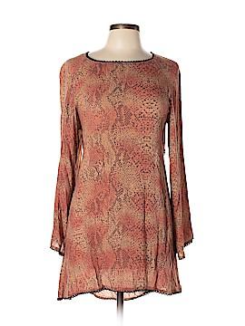 One Teaspoon Casual Dress Size L