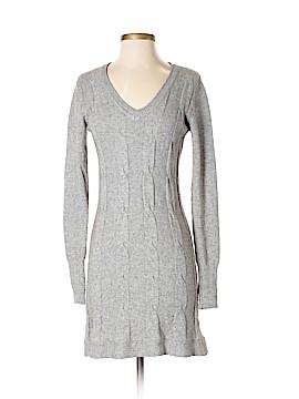 Classique Casual Dress Size M