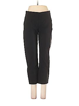 Simply Vera Vera Wang Casual Pants Size S