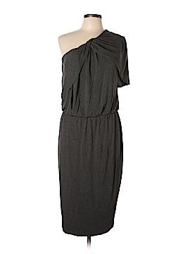 Robert Rodriguez Casual Dress Size L