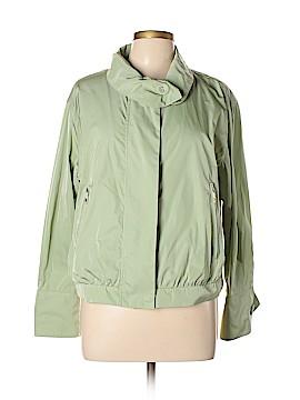 Escada Sport Jacket Size 44 (EU)