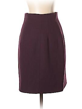 Bebe Wool Skirt Size 4