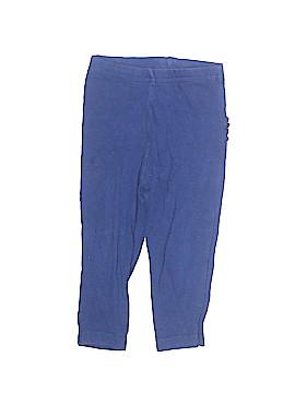 Gerber Leggings Size 12 mo