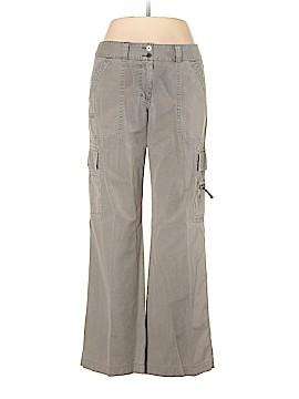 Tommy Bahama Cargo Pants Size 10