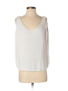 525 America Pullover Sweater Size M