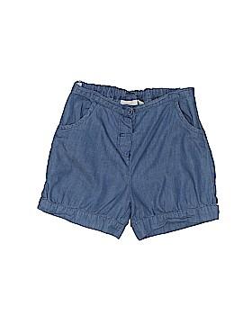 JoJo Maman Bebe Shorts Size 4T - 5T