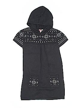 Bongo Dress Size M (Kids)