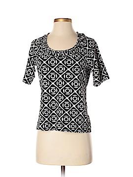 Covington 3/4 Sleeve Blouse Size S