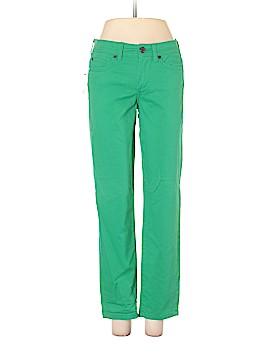 CALVIN KLEIN JEANS Jeans Size 4