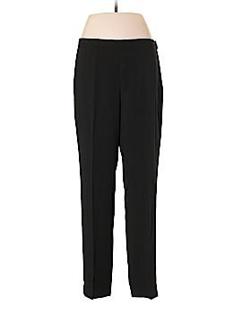 T Tahari Casual Pants Size 8