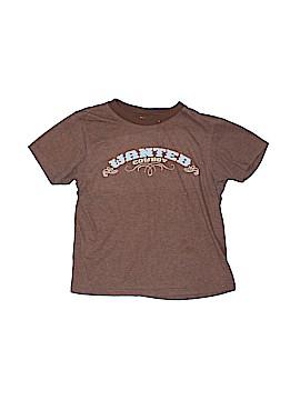 Gymboree Outlet Short Sleeve T-Shirt Size 5T