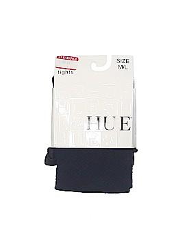 Hue Tights Size M/l