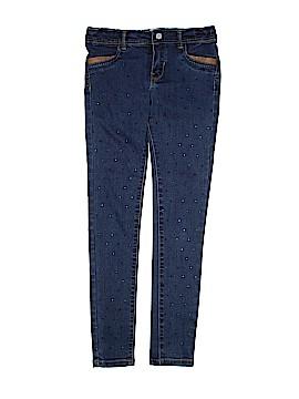 Mayoral Jeans Size 120 - 130 cm