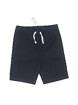 Rockets of Awesome Shorts Size 8