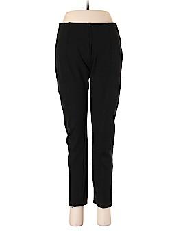 Ellen Tracy Casual Pants Size M