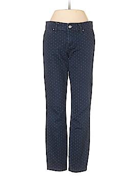 Club Monaco Jeans Size 0