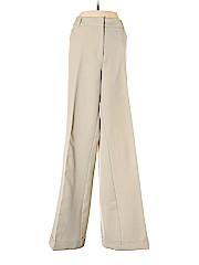 Long Elegant Legs Women Dress Pants Size 12