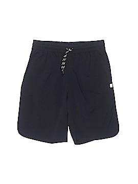 Rockets of Awesome Athletic Shorts Size 6 - 7