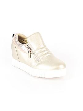 Love Sneakers Size 40 (EU)