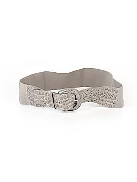 New York & Company Belt Size Lg/XL