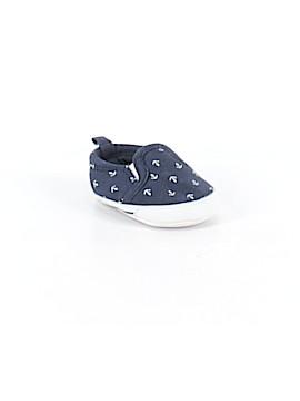 Carter's Booties Size 0-3 mo