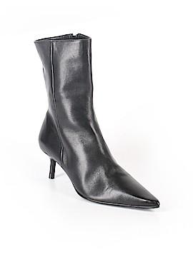 Banana Republic Boots Size 5 1/2