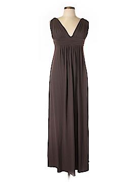 Carmen Marc Valvo Casual Dress Size M