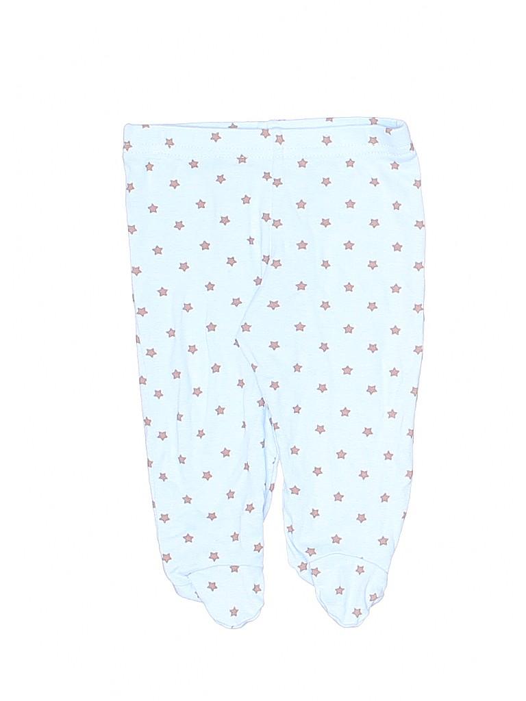 Gerber Boys Casual Pants Size 0-3 mo