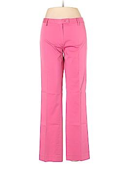 ETRO Khakis Size 44 (IT)
