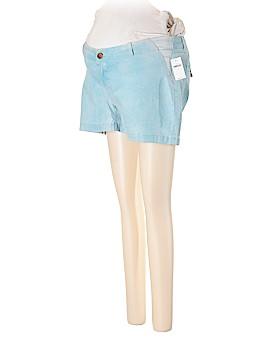 Gap - Maternity Khaki Shorts Size 0 (Maternity)