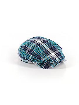 Target Hat Size 18 mo