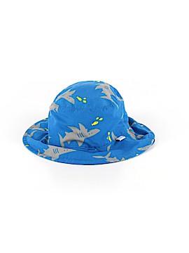 I Play Bucket Hat Size 6 mo - 18 mo