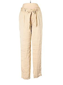 Banana Republic Heritage Collection Khakis Size 6