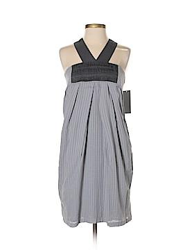 Go International Casual Dress Size 15
