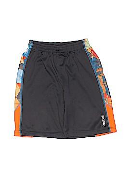 Reebok Athletic Shorts Size 4T