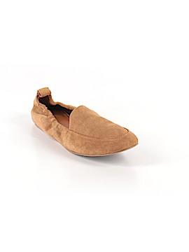 Franco Sarto Flats Size 7