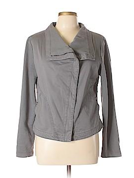 Marrakech Jacket Size L